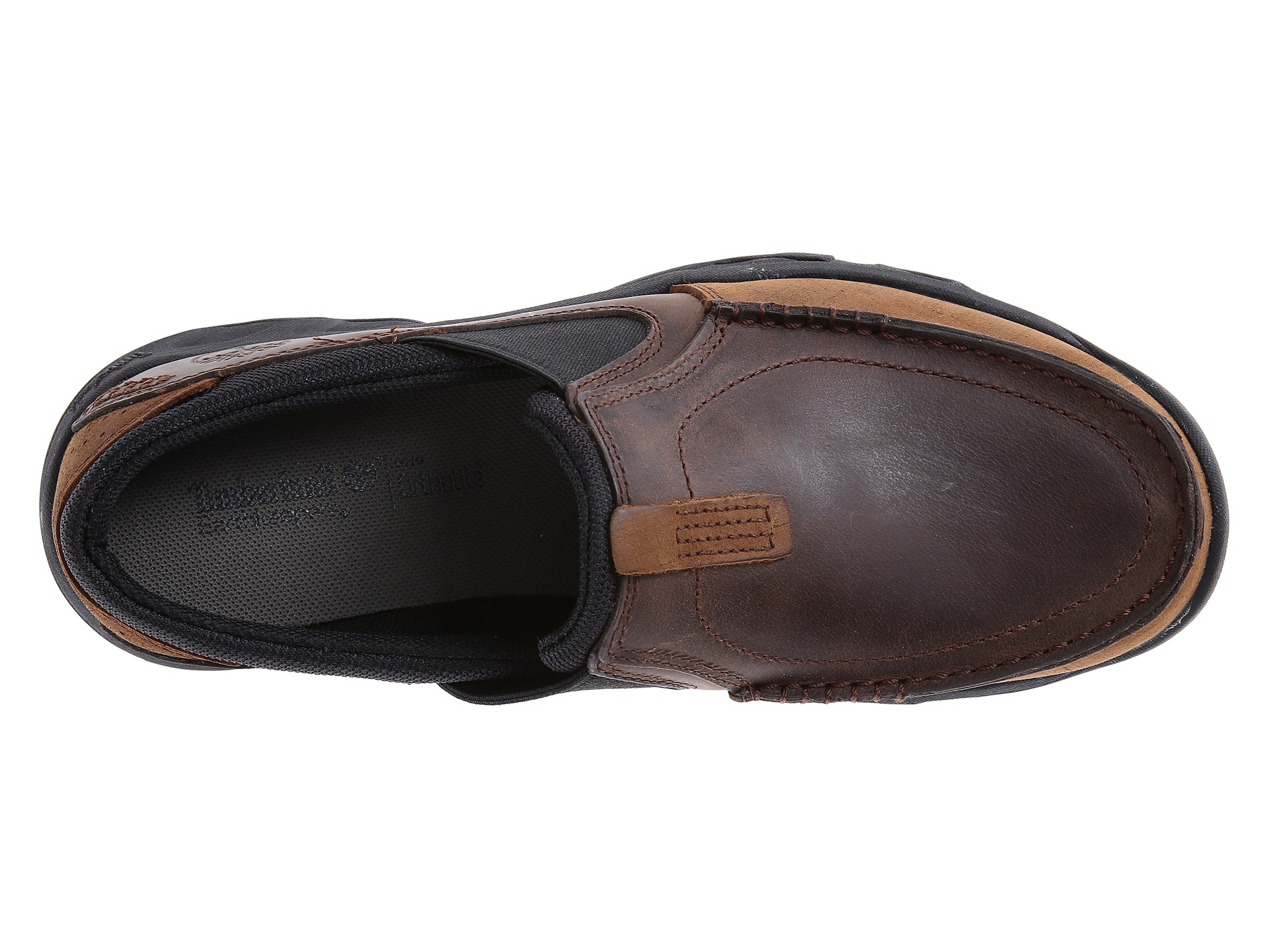 Timberland Loafers Men Images For Creative Decorating