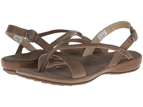 b3e5f8c02b40 Keen Emerald City 3-point ~ Outdoor Sandals
