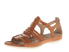 ECCO - Flash Huarache Sandal (Lion Sambat) -