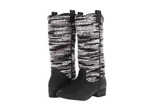 PATRIZIA Women's Boots