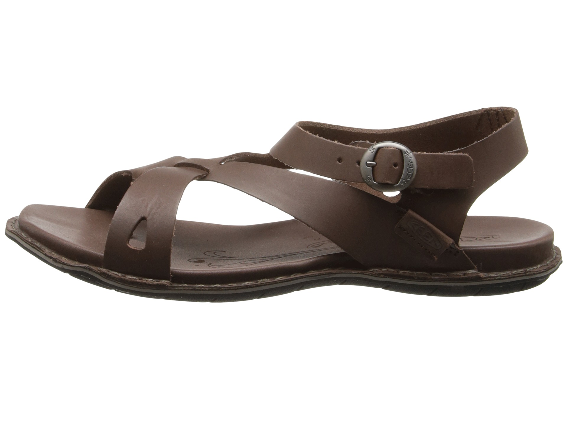 Zappos Keen Shoes For Women Low Wedge Sandals