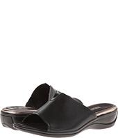 ECCO - Sensata Slide Sandal