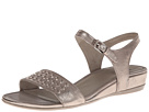ECCO - Touch 25 Pure Sandal (Moon Rock Universe) -