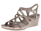 ECCO - Touch 45 Cross Strap (Moon Rock Universe) -