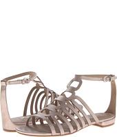 ECCO - Rudny Sandal
