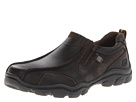 SKECHERS Relaxed Fit Montz Konic