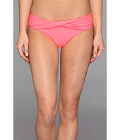 Seafolly - Goddess Twist Band Mini Hipster Bottom