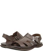 Keen - Alman Sandal