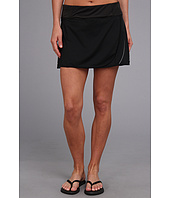 Skirt Sports - Race Magnet Skirt