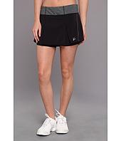 Skirt Sports - Jette Skirt