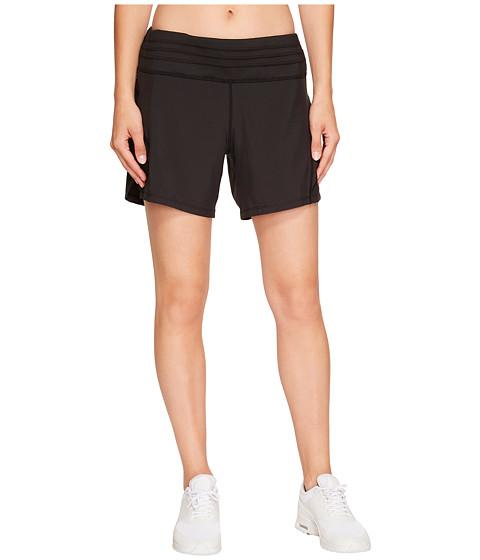 Skirt Sports Go Longer Short