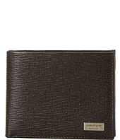 Salvatore Ferragamo - Revival Lux Portfolio Wallet