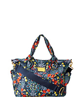 Marc by Marc Jacobs - Pretty Nylon Maddy Botanical Eliz-A-Baby