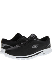 SKECHERS Performance - GO Walk Move