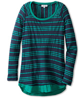 Splendid Littles - Girls' Stockholm Stripe Tunic (Big Kids)