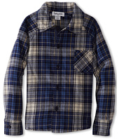 Splendid Littles - Boys' Holiday Plaid Shirt (Toddler)