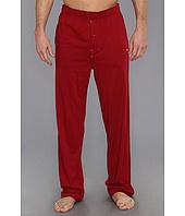 Tommy Bahama - Cotton Modal Jersey Pant
