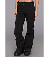 Arc'teryx - Stingray Pant
