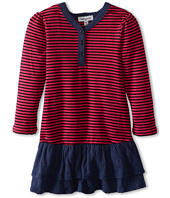 Splendid Littles - Girls' Mini Thermal Stripe Dress (Toddler)