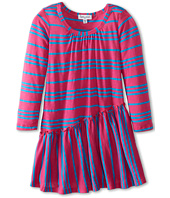 Splendid Littles - Girls' Stockholm Stripe Dress (Toddler)