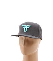 Fallen - Trademark Starter Cap