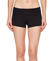 Seafolly - Roll Top Boyleg