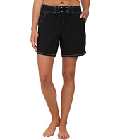 Seafolly - Barracuda Boardshort - Mid Length