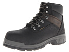 "Cabor EPX™ PC Dry Waterproof 6"" Boot - Composite Toe"