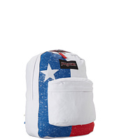 JanSport - Regional Collection