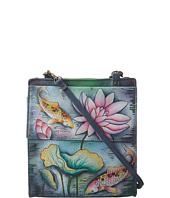 Anuschka Handbags - 517