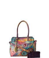 Anuschka Handbags - 521