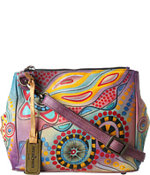 Anuschka Handbags - 525