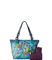 Anuschka Handbags - 524