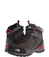 The North Face - Verbera Hiker II GTX®