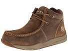 Roper Siped Outsole Performance Ankle Boot