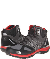 The North Face - Ultra Fastpack Mid