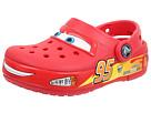 CrocsLights Lighted Cars Clog (Toddler/Little Kid)