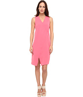 Tibi - Chelsea Dress w/ Bra Elastic