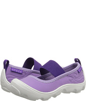 Crocs Kids - Busy Day MJ Flat Girls (Toddler/Little Kid)