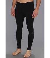 Arc'teryx - Phase SV Bottom
