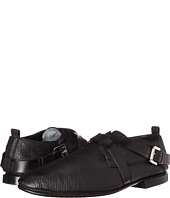 CoSTUME NATIONAL - Buckle Shoe