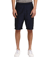 CoSTUME NATIONAL - Jogging Short