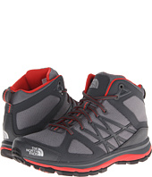 The North Face - Litewave Mid