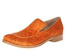 Vivienne Westwood - Ismael Loafer (Orange) - Footwear