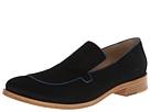 Vivienne Westwood - Ismael Loafer (Black) - Footwear
