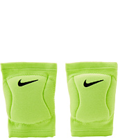 Nike - Streak Volleyball Knee Pad