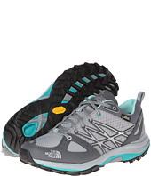 The North Face - Ultra Fastpack GTX®