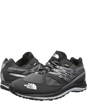The North Face - Ultra Trail GTX®