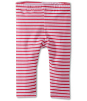 United Colors of Benetton Kids - Girls' Striped Legging (Infant)