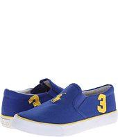 Polo Ralph Lauren Kids - Seth Slip On (Little Kid)